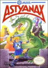 Astyanax (Lord of King)