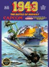 1943 - The Battle of Midway (The Battle of Valhalla)