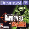Rainbow Six (Tom Clancy's...) - Include Eagle Watch Missions
