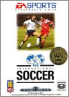 FIFA International Soccer (94)