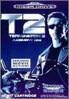 T2 - Terminator 2 (II) - Judgment Day