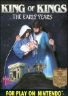 Early Years (The...) - King of Kings - 3 in 1