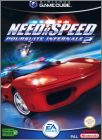 Need for Speed - Poursuite Infernale 2 (... Hot Pursuit II)