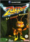 Zapper - Le Criquet Ravageur ! (... - One Wicked Cricket !)