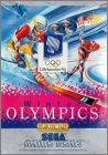 Winter Olympics - Lillehammer '94 (Winter Olympic Games)