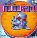 Robo-Kid Special (Atomic...)