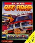 Off Road (Super...)