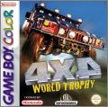 4x4 World Trophy (Test Drive Off-Road 3 III)