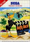 Hollywood (Daffy Duck in...)