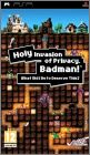 Yuusha no Kuse ni Namaikida 1 (Holy Invasion of Privacy ...)