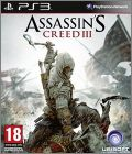 Assassin's Creed 3 (III)