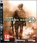 Call of Duty - Modern Warfare 2 (II)