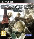 End of Eternity (Resonance of Fate)