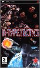 R-Type Tactics 1 (R-Type Command)