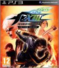 King of Fighters 13 (KOF XIII, The...)