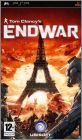 EndWar (Tom Clancy's...)