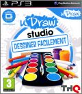 uDraw Studio - Dessiner Facilement (... - Instant Artist)