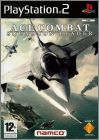 Ace Combat - Squadron Leader (... 5 V - The Unsung War)