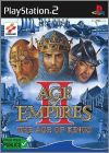 Age of Empires 2 (II) - The Age of Kings