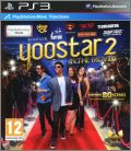Yoostar 2 (II) - In the Movies