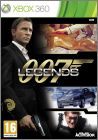 007 Legends (James Bond 007 - Legends)