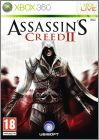 Assassin's Creed 2 (II)