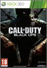 Call of Duty - Black Ops 1