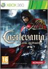 Castlevania - Lords of Shadow 1