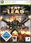 Eat Lead - The Return of Matt Hazard (...Matt Hazard no...)