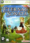 Eternal Sonata (Trusty Bell - Chopin no Yume)
