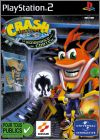 Crash Bandicoot - La Vengeance de Cortex (The Wrath of ...)