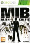 MIB: Men In Black - Alien Crisis