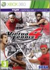 Virtua Tennis 4 (Power Smash IV)