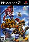 Dark Chronicle (Dark Cloud 2 II)