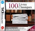100 Livres Classiques (The 100 Classic Book Collection)