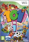 101 in 1 - Games (101 in 1 - Party Megamix)
