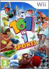 101 in 1 - Sports - Party Megamix