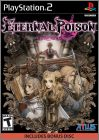 Eternal Poison (Poison Pink)