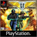 CT: Counter Terrorist - Special Forces 1