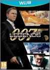 James Bond 007 - Legends (007 Legends)