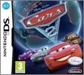 Cars 2 (II, Disney Pixar...)
