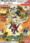 Digimon Tamers - Battle Spirit