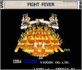Fight Fever