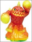 Figurines - Skylanders - Series 1 - Spyro's Adventure