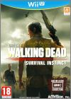 Walking Dead (AMC The...) - Survival Instinct