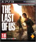 Last of Us (The...)