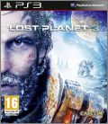 Lost Planet 3 (III)