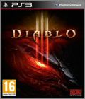 Diablo 3 (III, ... Reaper of Souls - Ultimate Evil Edition)