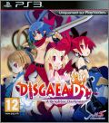 Disgaea D2 - A Brighter Darkness