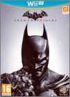 Batman - Arkham Origins (Batman - Arkham Begins)